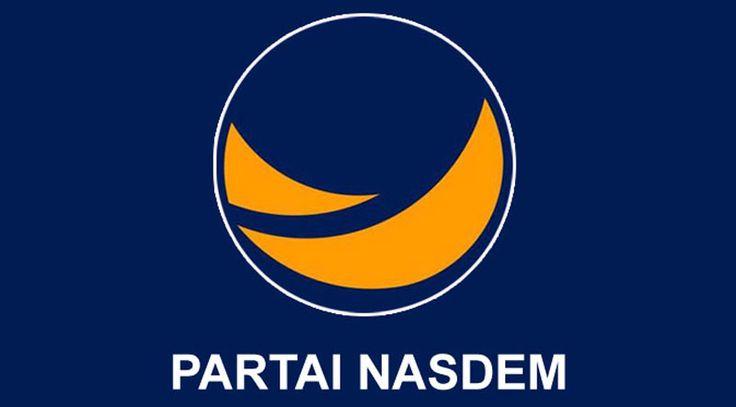 Sewa Ruko Sekretariat Nasdem Takalar Habis, Kinerja Struktur Partai Dipertanyakan