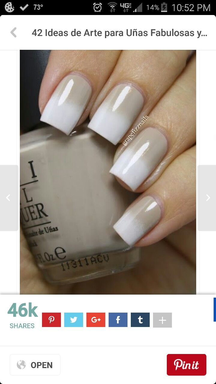 135 besten nails Bilder auf Pinterest | Nageldesign, Nagelkunst ...
