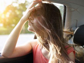 Le goudron de bouleau le traitement à la chute des cheveux