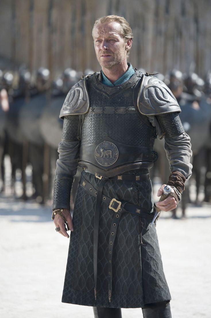game of thrones episode 3 season 5 watch