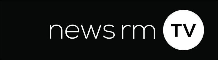 newsrm.tv - Patron Medialny OFF out of schedule i STUDIO 12. edycji FashionPhilosophy Fashion Week Poland.