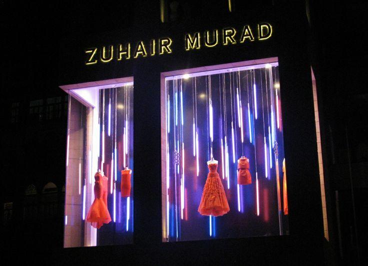 Shop zuhair murad online