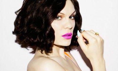 Pop İkonu Jessie J İstanbul'u Sallamaya Geliyor... Yaz tatili dönüşü şehrin eğlence hayatının ilk dinamik etkinliği Jessie J konseri Eylül ayını renklendirecek!