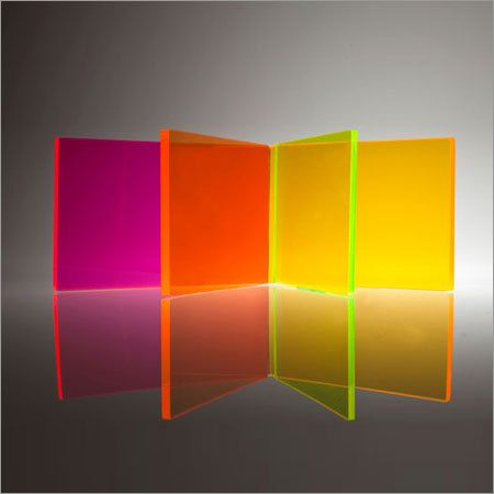 Best 25 Acrylic Sheets Ideas On Pinterest Colored