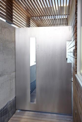 1000 Images About Aluminum Gates Doors On Pinterest