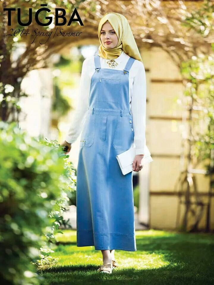 51 besten DRESSES Bilder auf Pinterest | Das büro, Kleider und ...