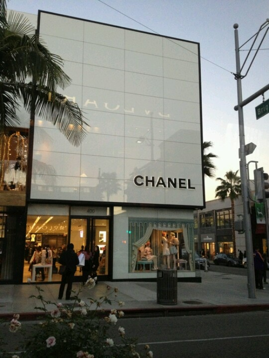 chanel case study What is channel attribution and how does it tie into markov chains understand these concepts using the case study of an e-commerce company.