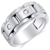 1000 Images About Jewelry For Him 3 On Pinterest