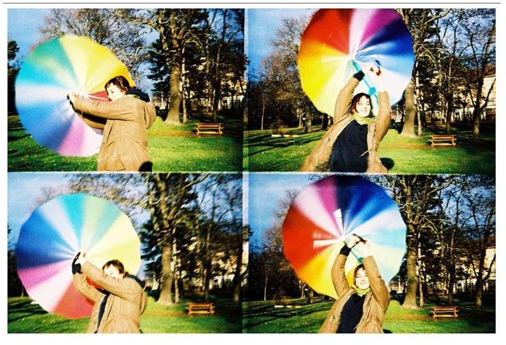 LOMOGRAPHY ACTION SAMPLER y SUPERSAMPLER -Cámaras de fotos LOMO; Divertidas, impredecibles y ¡lo suficientemente rápidas para fotografiar cualquier movimiento! Las cámaras multi lente fotografían en secuencia, ¡capturando la acción en impresiones de 35mm! Sin Pilas. Pack de 3 a la Venta en ATRAPALO_HOY.   http://www.ebay.es/itm/3-CAMARAS-FOTOS-LOMO-ACTIONSAMPLER-SUPERSAMPLER-LOMOGRAPHY-1carrete-MIRA-FOTOS-/251187512577?pt=LH_DefaultDomain_186=item3a7bf14501