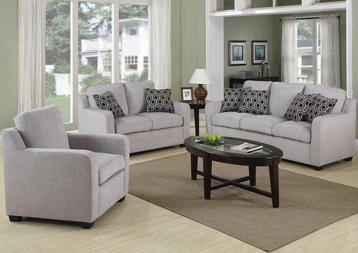 cheap living room furniture set cheap purple living room cheap living room furniture set