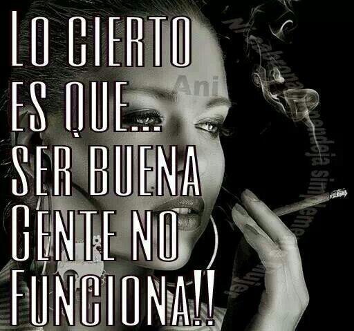 No mas no :/