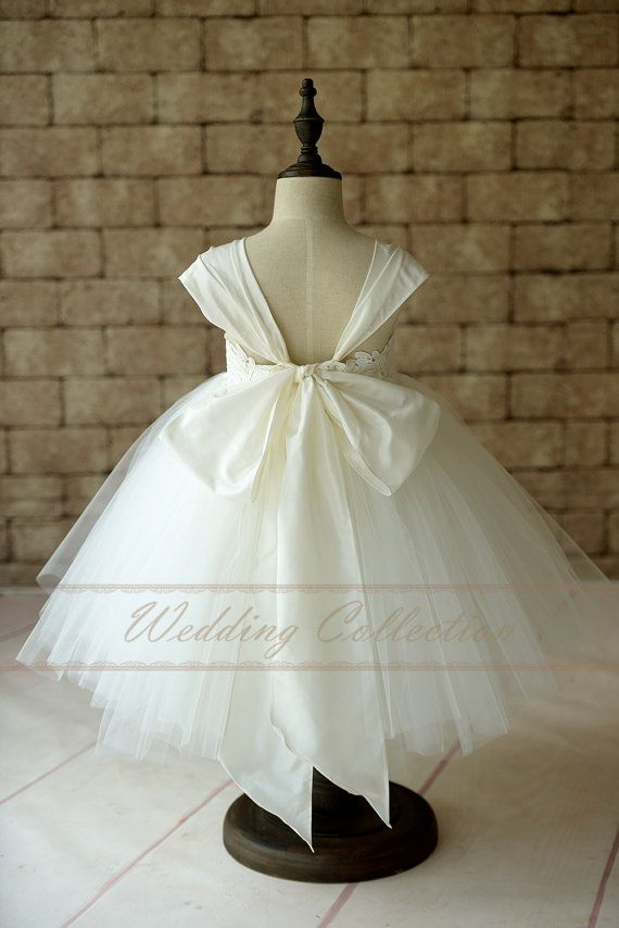 Hey, I found this really awesome Etsy listing at https://www.etsy.com/listing/249058466/flower-girl-dress-cap-sleeves-tulle-ball