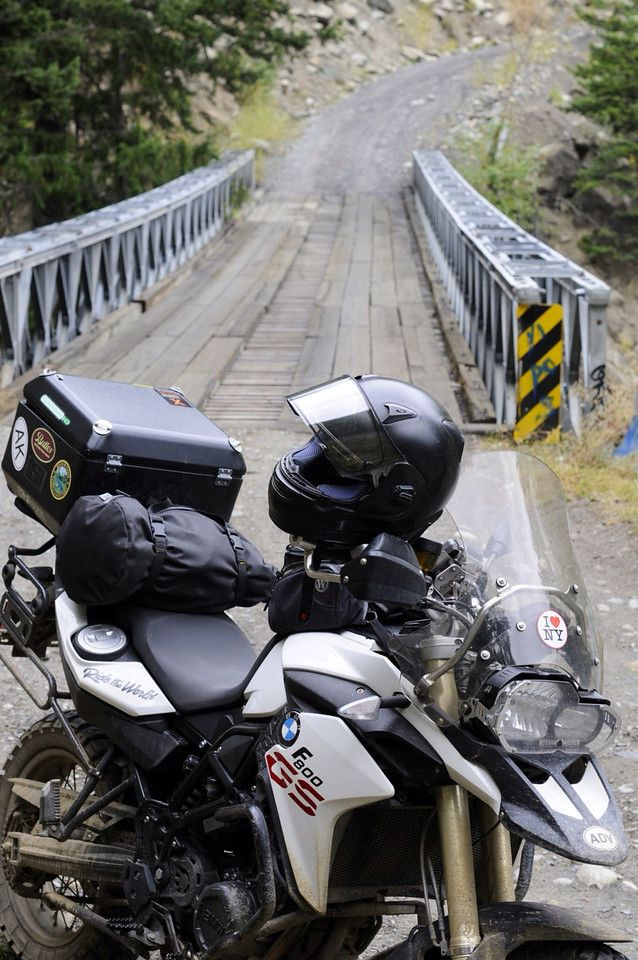 2013 BMW F800GS, BC, BMW, Cheryl, dual sport motorcycle, Motorcycles.
