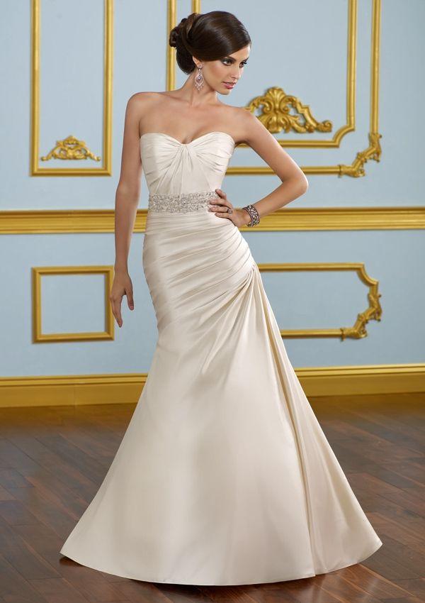 hmm: Dresses Wedding, Wedding Dressses, Bridal Collection, Mermaids Wedding Dresses, Fashion Dresses, Bridal Dresses, Bridal Gowns, Court, Trumpets