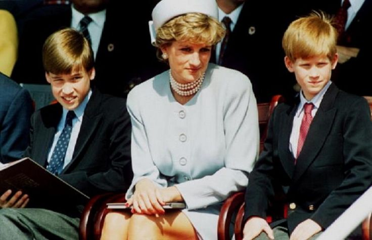 Even after decades, James Hewitt, who had an affair with Princess Diana for five years, has not been able to forget her.