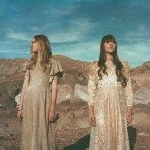 WE WILL FOLK YOU #4 : First Aid Kit + Jo Rose