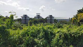AGENT PROPERTY BALI: Di Jual Tanah 1,68 Are Dekat Hotel Harris Sunset R...
