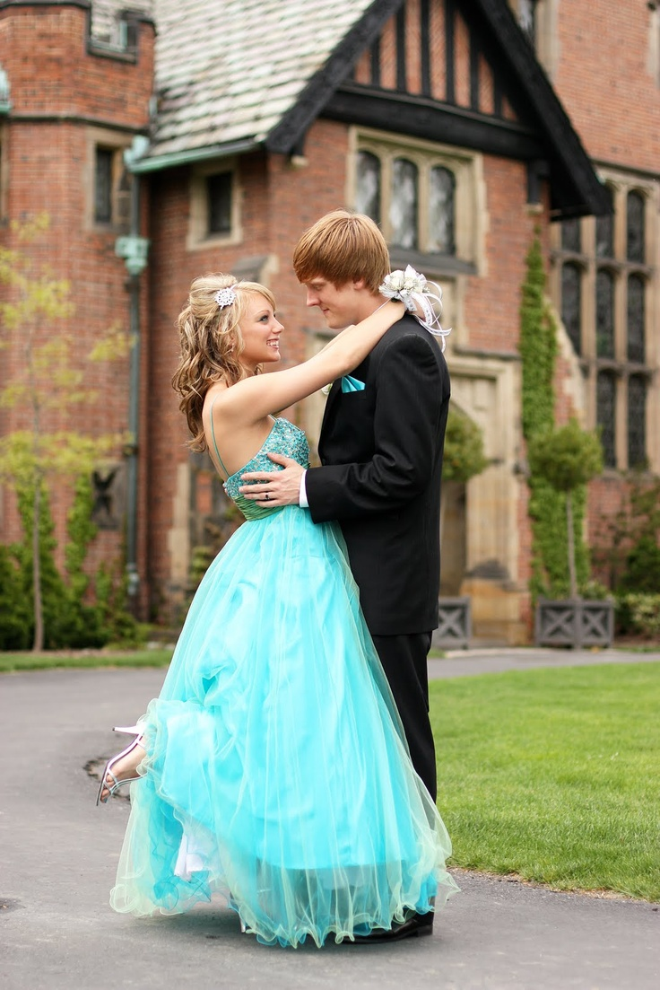 21 best Photos | | Prom images on Pinterest | Photography ideas ...