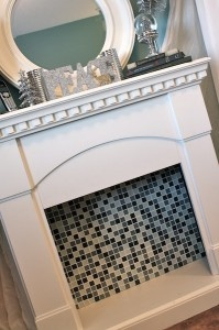 45 Best Fireplace And Mantel Ideas Images On Pinterest