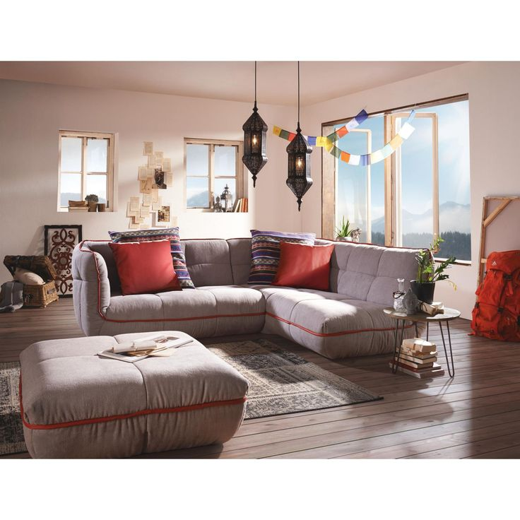 132 Best Sofas Images On Pinterest Sofas, Couch And Contemporary