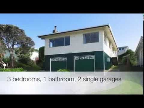 15 Padnell Crescent, Paparangi - YouTube