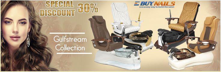 Advertising - Pedicure Spa & Nail Salon Furniture: https://www.ebuynails.com/best-deals-nail-salon-furniture/