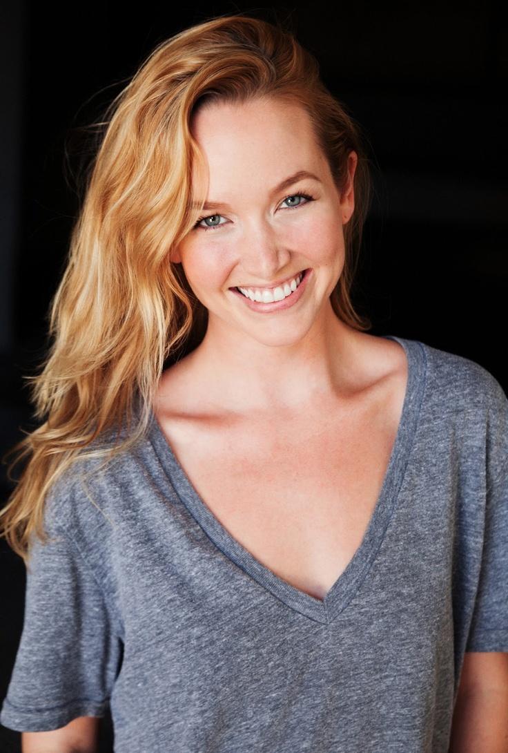 Kelley Jackle. Actress. (Good start Kelley!) #Pitch ...