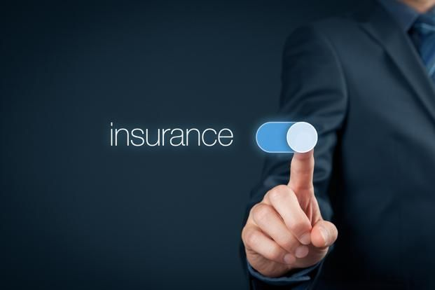 Critical Illness and Drug and Dental Insurance Kitchener - Delta Insurance Brokers