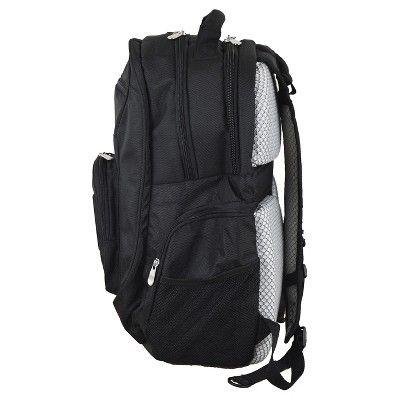 NFL Detroit Lions Premium Laptop Backpack
