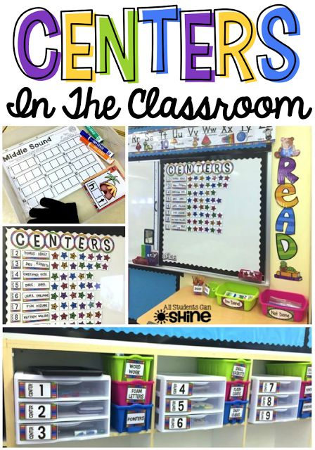 Classroom Rotation Ideas ~ My center rotation routine instagram student and the o jays