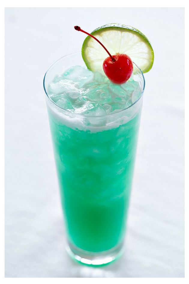 17 best images about best of drink kings on pinterest for Best soda with rum