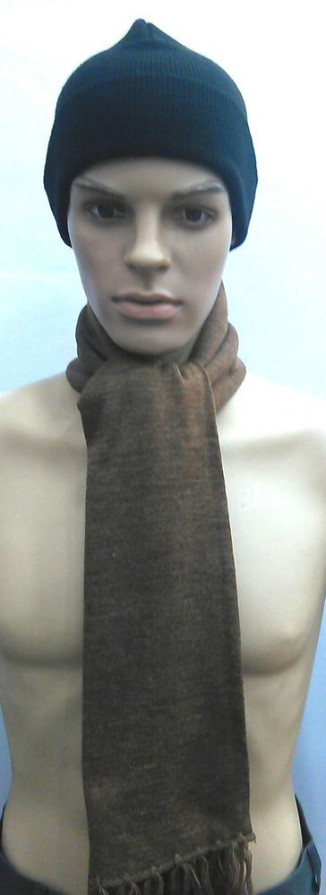 UNISEX Muffler super soft very comfortable