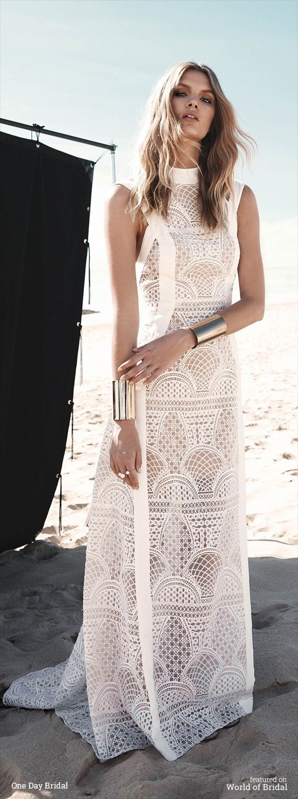edgy wedding dresses gorgeous wedding dresses 25 Best Ideas about Edgy Wedding Dresses on Pinterest Amazing wedding dress Sexy wedding shoes and Big dresses