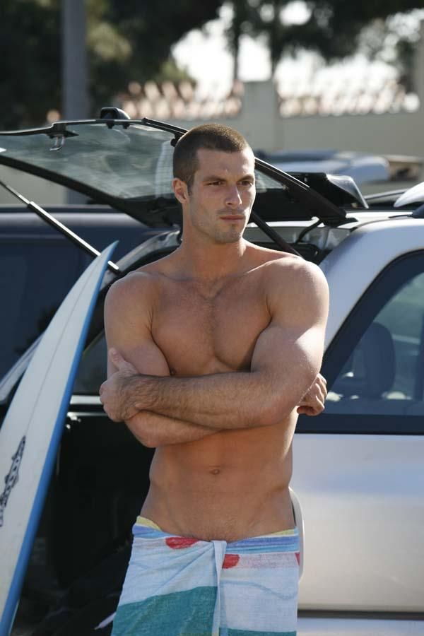18 Best Fun Images On Pinterest Sexy Guys Sexy Men And Attractive