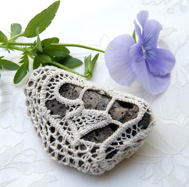 Best 25 Pebble Stone Ideas On Pinterest Stone Pictures