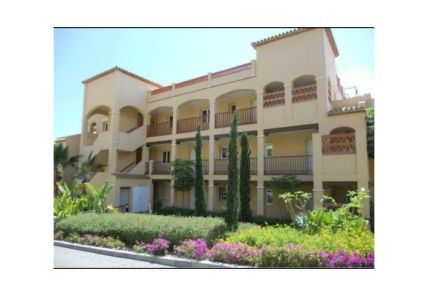 Ground Floor Apartment for sale in Marques de Atalaya, Benahavis - great value!!