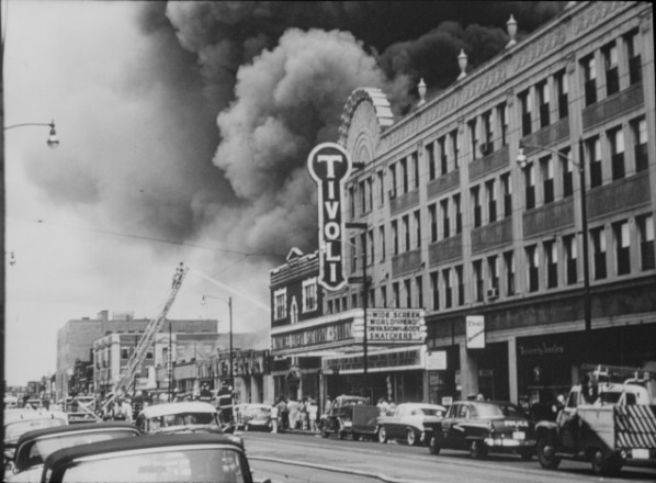 26 best images about old historic st louis on pinterest