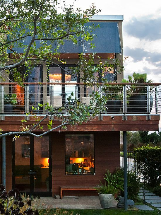 Google Image Result for http://st.houzz.com/simages/121505_0_15-4306-modern-exterior.jpg