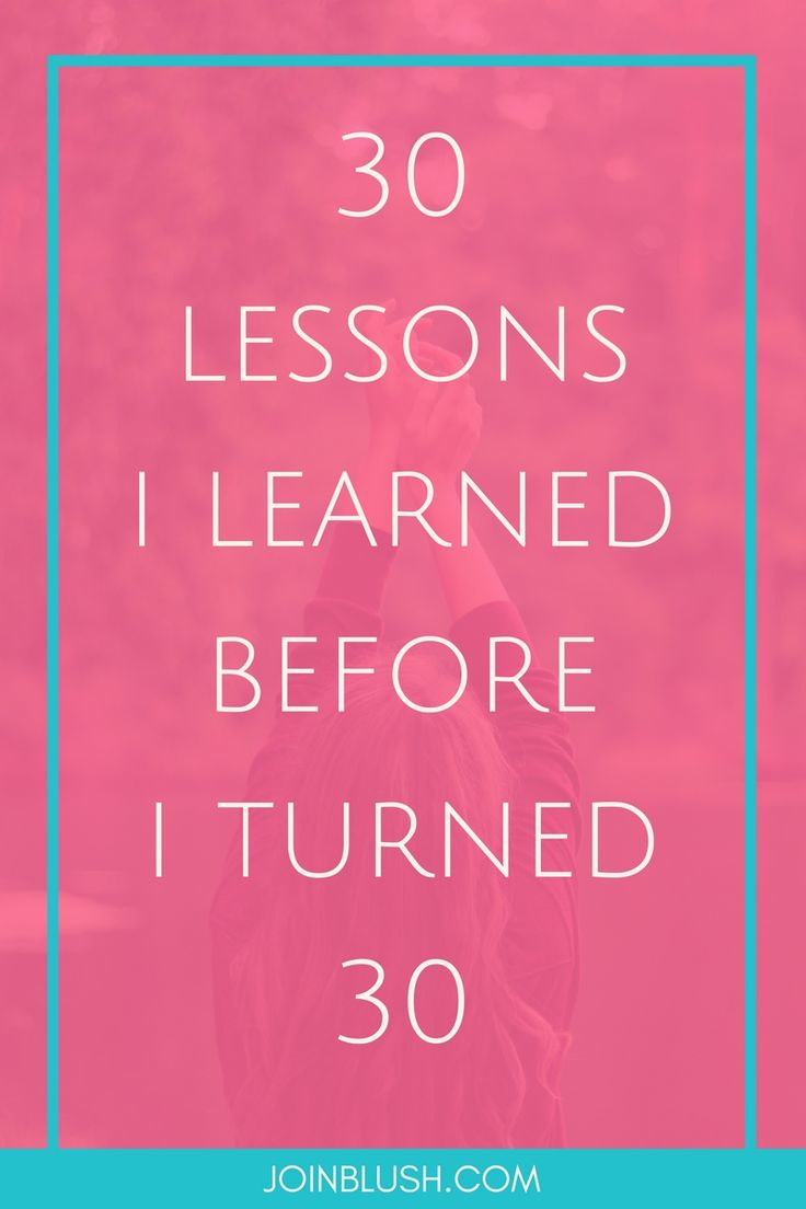 life lessons, life advice for self confidence, motivation, life quotes, life tips, quarter life crisis, twenty somethings, 20 somethings