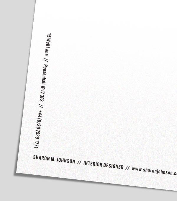 Letterhead Design Ideas the consult letterheadbest 1754726057002 yx2rkg7v l Browse Letterhead Design Templates