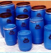 plastic drums and barrels sale india httpused