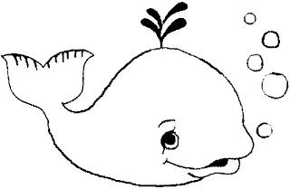A Gaivota Artesanato: Riscos Peixes Animais marinhos Fundo do mar Patchwork embutido isopor Pintura Peixes