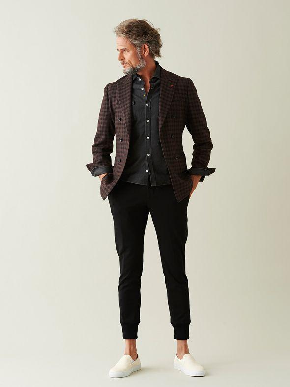 Dress Style Vol.024 | DRESS | STYLING | B.R.ONLINE