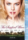 The Stepford Wives [P&S] [Special Collector's Edition] [DVD] [Eng/Fre] [2004]