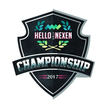 La Hello ! Nexen Championship revient et s'agrandit - La Hello ! Nexen Championship c'est un tournoi de jeux vidéo (League of Legends, Hearthstone et CS : Go), et cette année de cartes (Magic ! The Gathering). Ce tournoi principalement étudiant (mais ...
