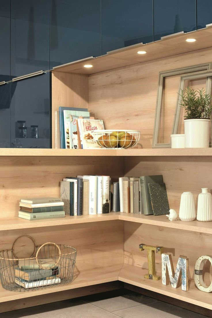 34 Best European Kitchen Design Images On Pinterest  European New European Kitchen Designs Decorating Inspiration