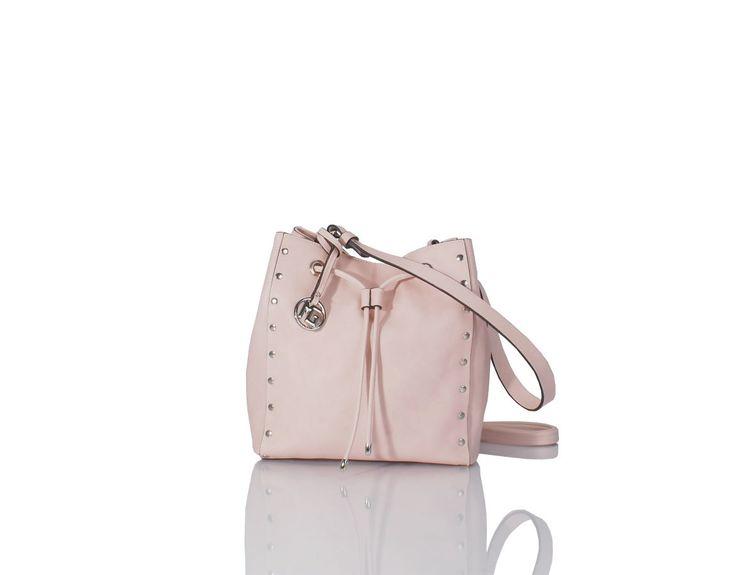 #marinagalanti #pastel #bag #accessories #fashion #style