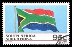 national flag to stamps