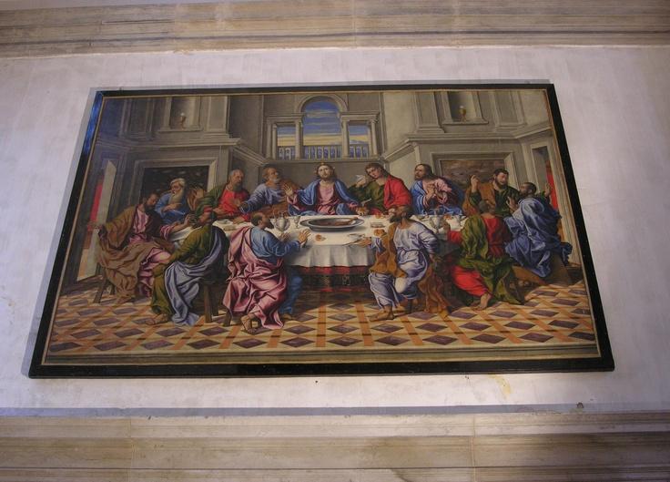 Painting Of Wedding Cake House Kennebunk