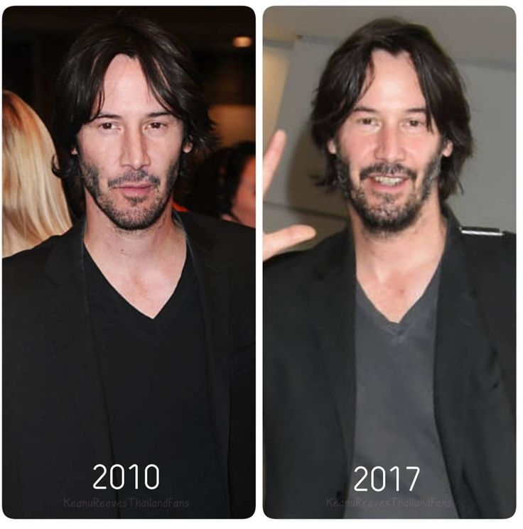 Best 25+ Keanu reeves ...